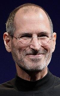 200px-Steve_Jobs_Headshot_2010-CROP2