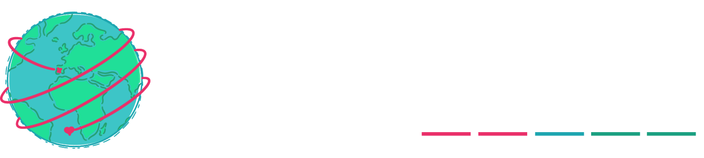 World Needs Organization