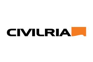civilria-logo